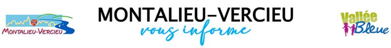 Bandeau-Montalieu-Vercieu