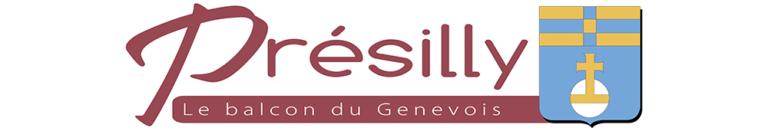 Bandeau-Presilly