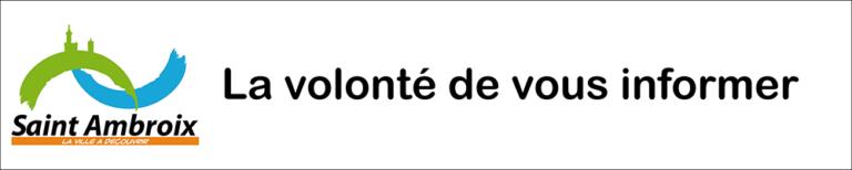 Bandeau-St-Ambroix