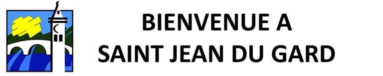 Bandeau-St-Jean-du-Gard