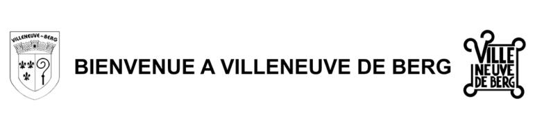 Bandeau-villeneuve-de-berg
