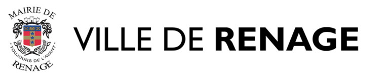 Renage-Bandeau