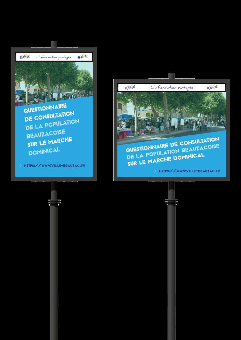 fabricant-panneau-information-municipal-francais-250