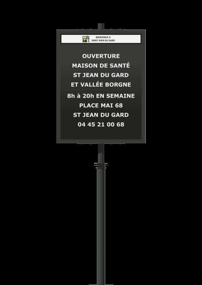 fabricant-panneau-information-municipal-led-francais-150
