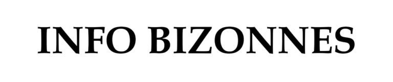 info-bizonnes
