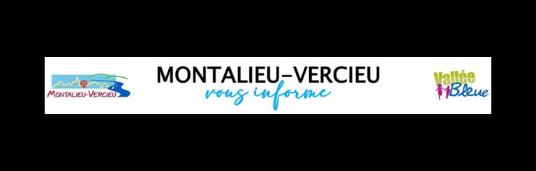 ref-Montalieu-Vercieu