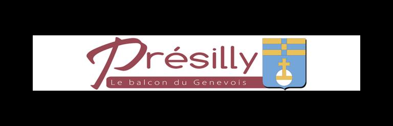 ref-Presilly