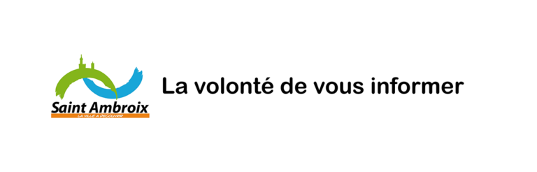 ref-St-Ambroix
