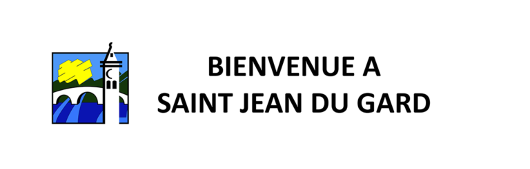 ref-St-Jean-du-Gard