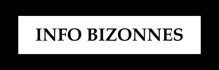 ref-bizonnes