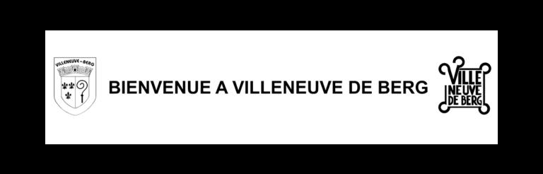 ref-villeneuve-de-berg